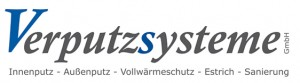 Verputzsysteme.at